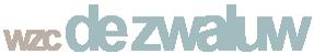 RVT De Zwaluw Logo